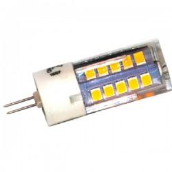 LAMP G4 LED 3W 4000K