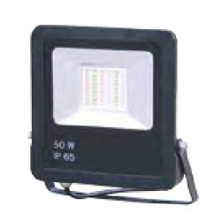 PROYECTOR STAR SMD 50W 4500LM