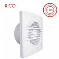 EXTRAC. RICO120 158X158 15W
