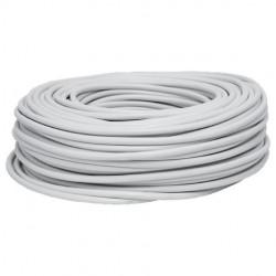 Cable araflex rv-k 0,6/1kv cpr 5g1,5 blanco r/100