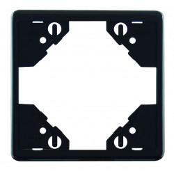 Marco simple negro 50910 tpt