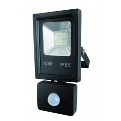 PROYECTOR LED/DET 30W 6000ºK