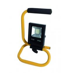 PROYECTOR LED/SOP 30W 6000ºK