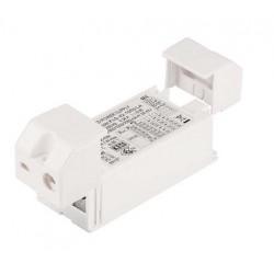 FLS-42-1050 LA IP20 LED DRIVER 24-42VDC