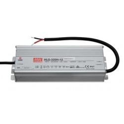IP67 POWER SUPPLY 24V 320.2W