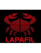 LAPAFIL